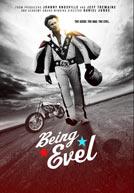 BeingEvel-poster