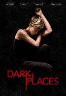 DarkPlaces-poster