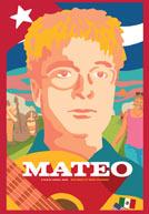 Mateo-poster2