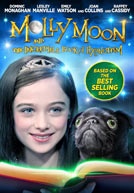 MollyMoon-poster
