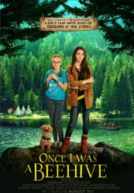 OnceIWasABeehive-poster