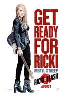 RickiAndTheFlash-poster