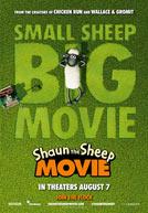 ShaunOfTheSheepTheMovie-poster
