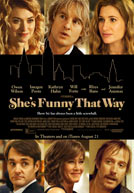 ShesFunnyThatWay-poster