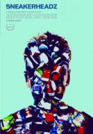 Sneakerheadz-poster