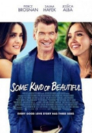 SomeKindOfBeautiful-poster