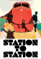 StationToStation-poster