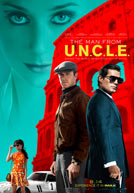 TheManFromUNCLE-poster