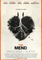 TheMend-poster