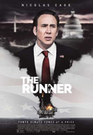 TheRunner-poster