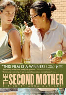 TheSecondMother-poster