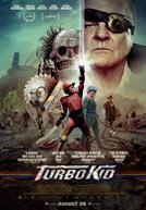 TurboKid-poster2