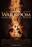 WarRoom-poster