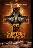 WesternReligion-poster2