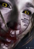 WhenAnimalsDream-poster