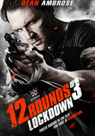 12Rounds3Lockdown-poster