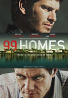 99Homes-poster