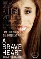 ABraveHeart-poster