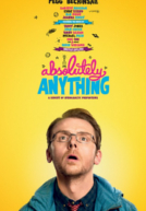 AbsolutelyAnything-poster