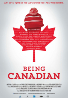 BeingCanadian-poster