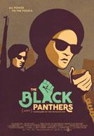 BlackPanthersVanguardsOfRevolution-poster