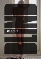 Blind-poster