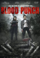 BloodPunch-poster