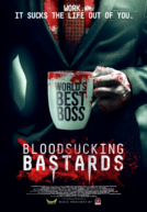 BloodsuckingBastards-poster