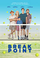 BreakPoint-poster