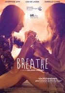 Breathe-poster