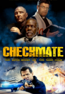 Checkmate-poster