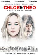 ChloeAndTheo-poster