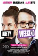 DirtyWeekend-poster