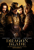 DragonBlade-poster