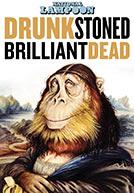 DrunkStonedBrilliantDead-poster