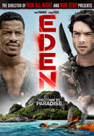 Eden2015-poster2