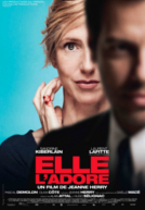 ElleLadore-poster