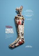 FindersKeepers-poster