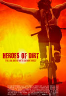 HeroesOfDirt-poster