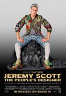 JeremyScottThePeoplesDesigner-poster