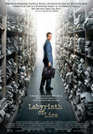 LabyrinthOfLies-poster