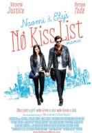 NaomiAndElysNoKissList-poster