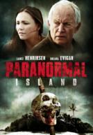 ParanormalIsland-poster
