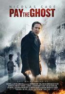 PayTheGhost-poster
