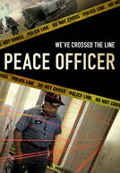 PeaceOfficer-poster
