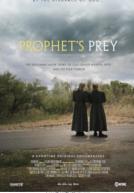 ProphetsPrey-poster