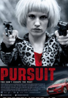 Pursuit-poster