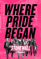 Stonewall-poster