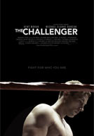 TheChallenger-poster