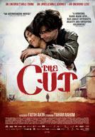 TheCut-poster